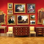 arts-antiques-investment1
