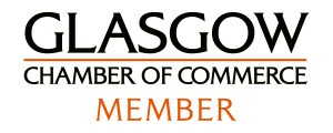 glasgow-chamber-of-commerce-member-logo